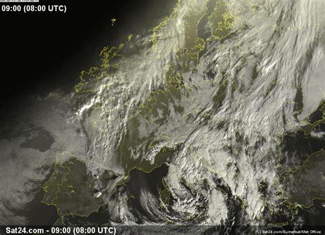 situazione delle marche analisi dell ondata di maltempo 10 12 novembre 2013