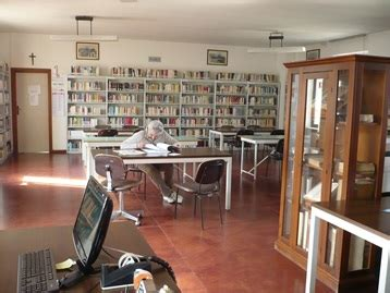 aperta sabato mattina citt 224 sant angelo biblioteca comunale aperta anche il