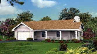 country cottage house plans bungalow country cottage house plans ranch tale cottage house plans familyhomeplans cottage