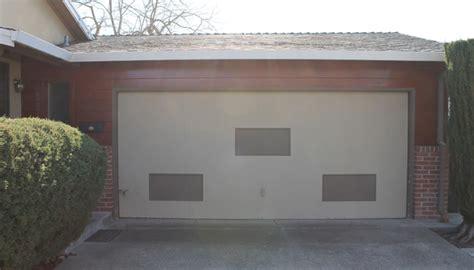 Overhead Door Dallas Tx Garage Door Opener Garage Door Repair Dallas Tx