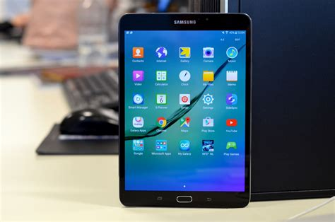 samsung galaxy tab      tablets   introduced  latest series