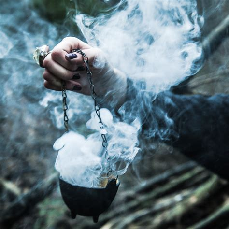 in smoke and ruins burned by magic books book review laure s the graces booksandclevernessandme