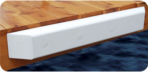 soft boat dock bumpers dock cushions taylor made products 2019 catalog