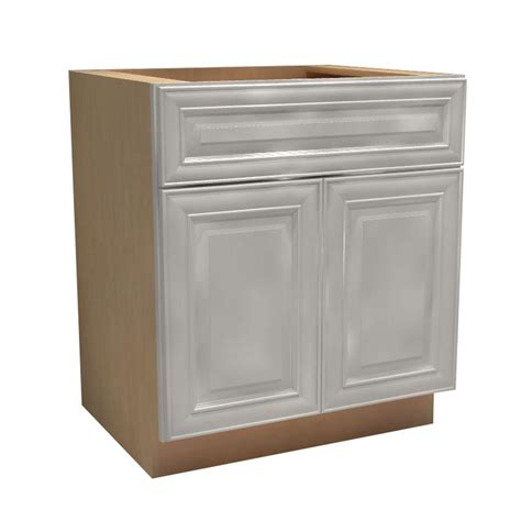 white cabinet doors and drawer fronts home decorators collection 30x34 5x21 in brookfield