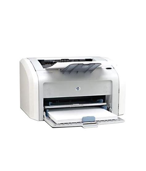 download resetter hp laserjet 1020 hp laserjet 1020 plus printer price in india buy online