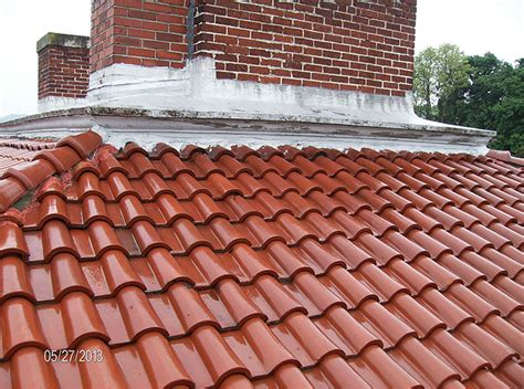 cost of replacing clay tile roof metal tile roof tile design ideas