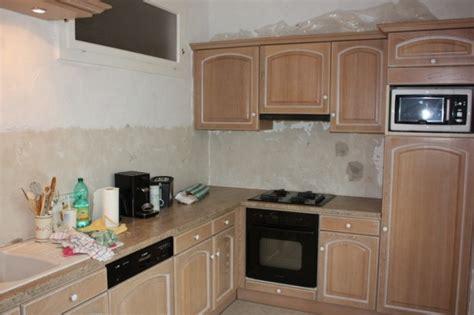 cr馘ence cuisine lapeyre lapeyre carrelage mural cuisine maison design bahbe com