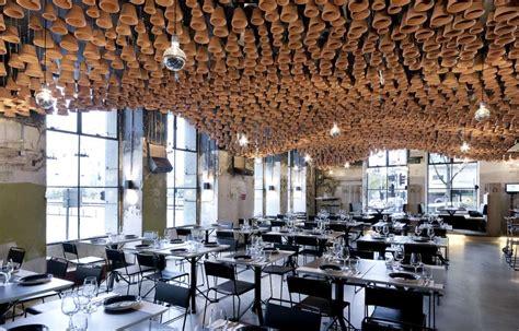 Gazi By March Studio Australian Design Review Wmarch Architectural Design Studio