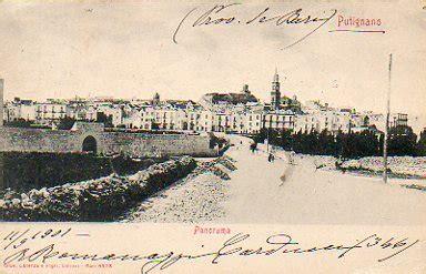ufficio postale pavia provincia di bari cartoline d epoca