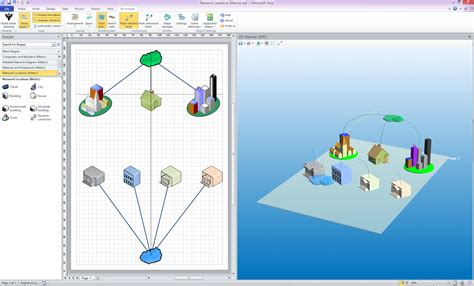 home network design software design home network software 28 images 100 home network design software create floor plan