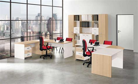 arredo ufficio ufficio completo 003 offerte arredo ufficio completo