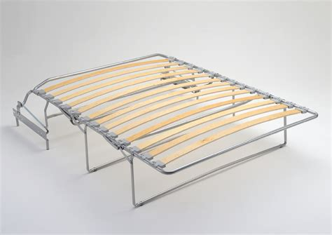 meccanismi per divani letto produzione rete divano letto canonseverywhere