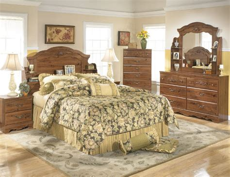 How To Decorate A Bedroom In Country Style by Country Style Bedrooms 2013 Decorating Ideas