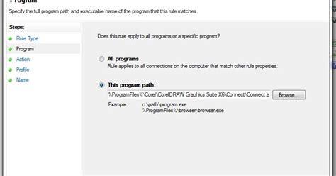 coreldraw x6 terdeteksi bajakan mengatasi coreldraw x6 menjadi viewer mode hanya ada