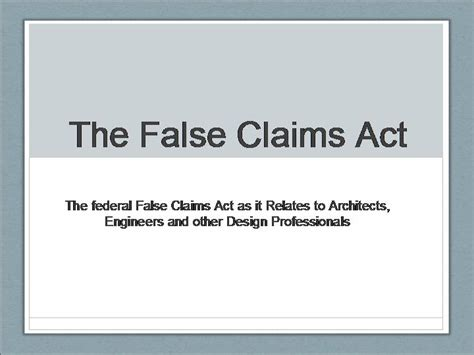 section 922 dodd frank false claims act whistleblower attorney qui tam law