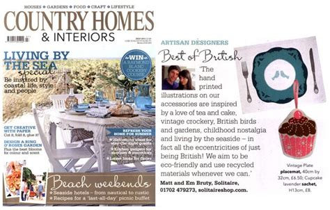 country homes and interiors blog solitaire shop blog country homes interiors feature