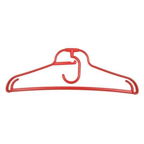 Travel Hanger buy quality clothes hangers plastic travel hanger with