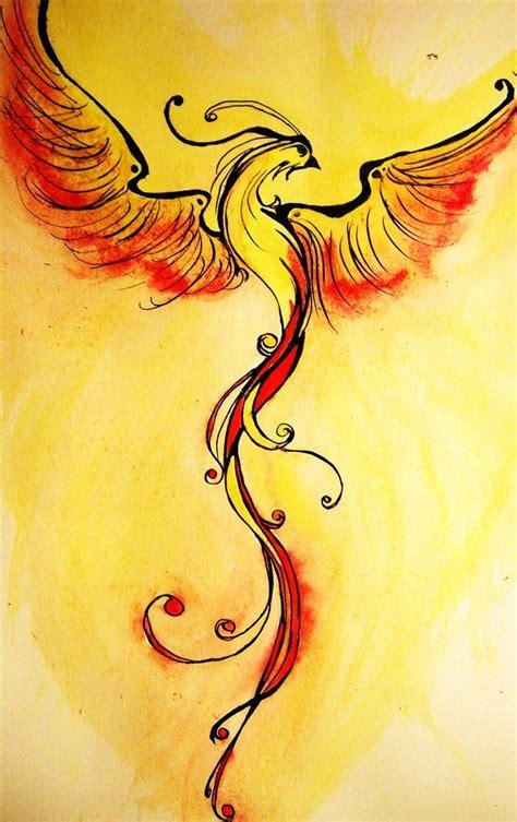 rising phoenix tattoo yelp best 25 lower chest tattoo ideas on pinterest chest