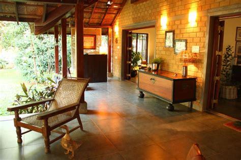 Grill All New Livina casa rojo by benny kuriakose architect in chennai tamil