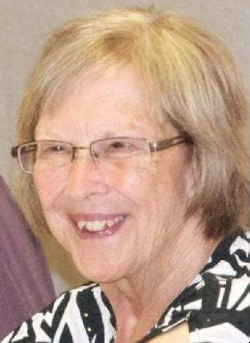 susan roper obituary pinconning mi bay city times