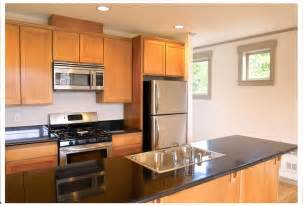 ideas for a kitchen kitchen excellent simple kitchen remodel decorating ideas