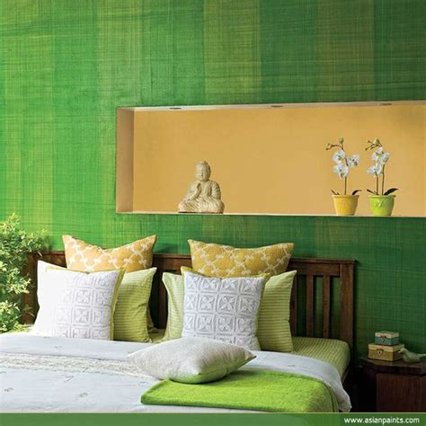 texture paint designs for bedroom refreshing green decor bedroom texture decorgasm