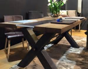 Oak Dining Table And Bench Set - dining room furniture etsy uk