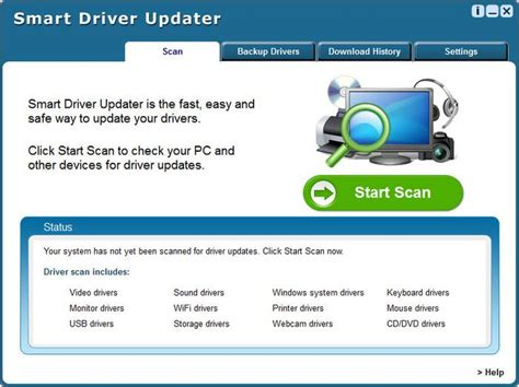 best free driver updater for windows 7 10 best driver updater software for windows 2018