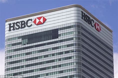 hsbc si鑒e hsbc to start blacking out names on cvs as part of drive