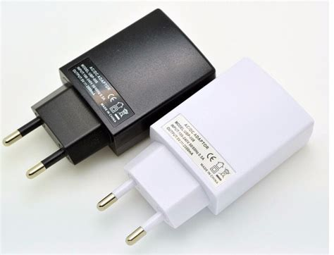 cheapest quality ac dc adapter mobile phone charger usb