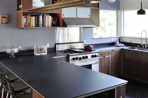 used countertops used kitchen countertops home design