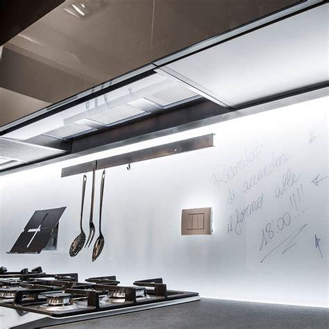 schienale cucina in vetro temperato schienale cucina in vetro immagine with schienale cucina
