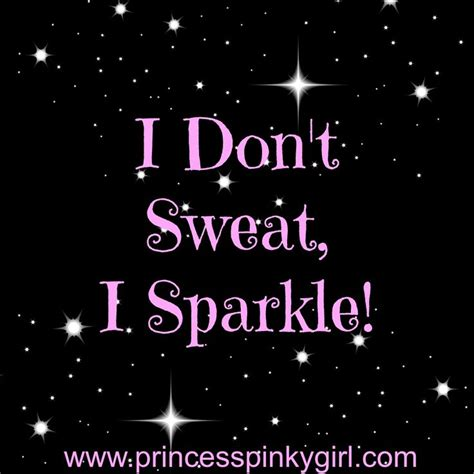 sparkle quotes 25 best bling quotes on best pink sparkles