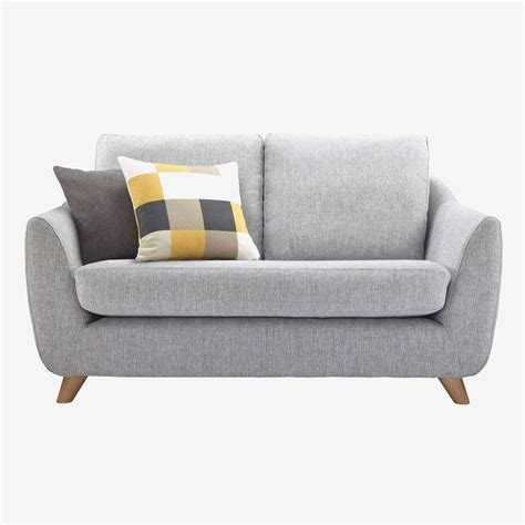 Small Loveseat For Bedroom Best Of Sofas Awesome Small