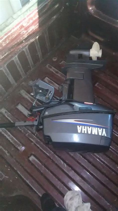 used outboard motors for sale in baton rouge 25 hp yamaha outboard motor baton rouge 71334 ferriday
