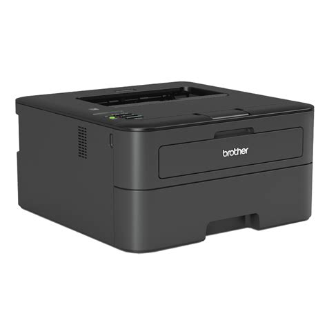 monochrome laser printers hl l2365dw