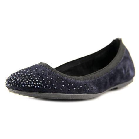 shoes flats womens melinda suede gold ballet flats flats