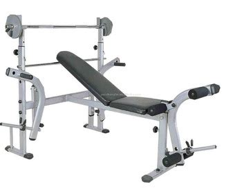 excel weight bench weight bench buy excel exercise weight bench product on alibaba com