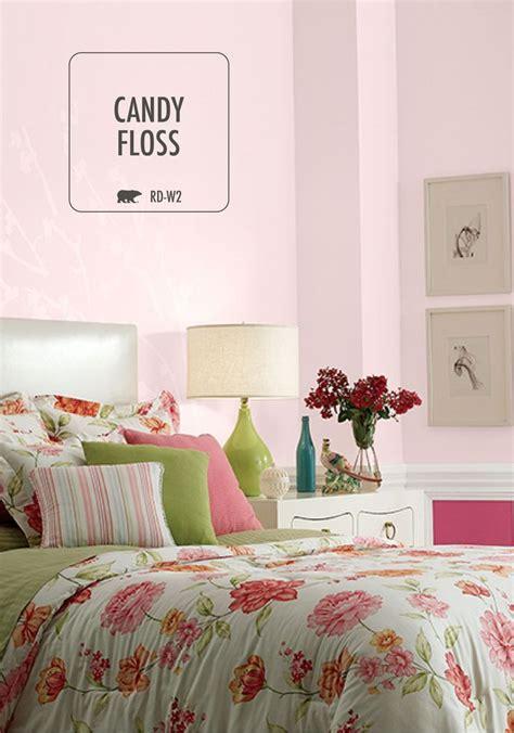 147 best bedrooms images on bedrooms 2018