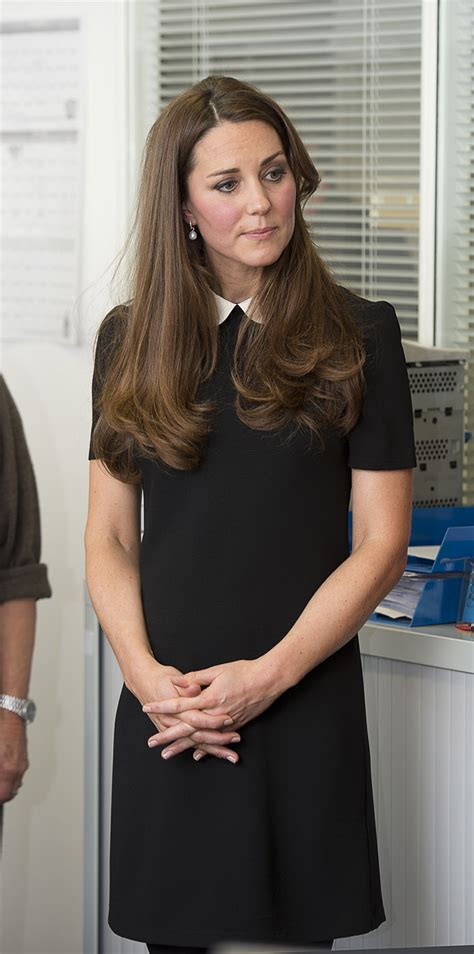 Kate Middleton Pregnancy Wardrobe by Divorce In Connecticut It S A Boy Boy George
