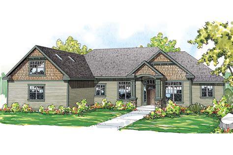 ranch house plans willamette 30 788 associated designs