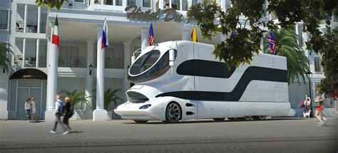 the most biggest rv in the world the most biggest rv in the world newhairstylesformen2014 com