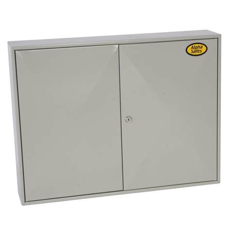 Key Storage Cabinet Keysure Premium Key Cabinet 600 Key Storage All About Safes