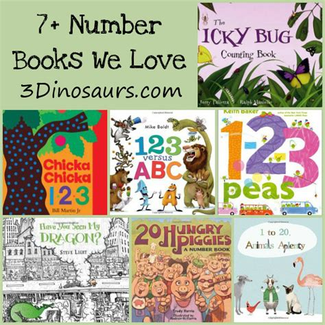 number 11 a novel books 7 number books we 3 dinosaurs