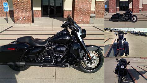 Napoleon Harley Davidson by Napoleon Harley Davidson 174 New Harley Davidson
