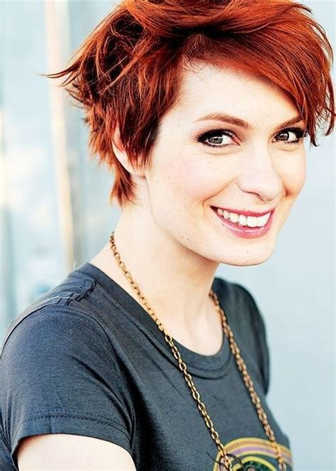 cool hood haircuts best 25 red hairstyles ideas on pinterest auburn hair