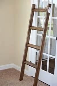 Bathroom Towel Rack Ideas top 5 best ladder quilt rack for sale 2016 product