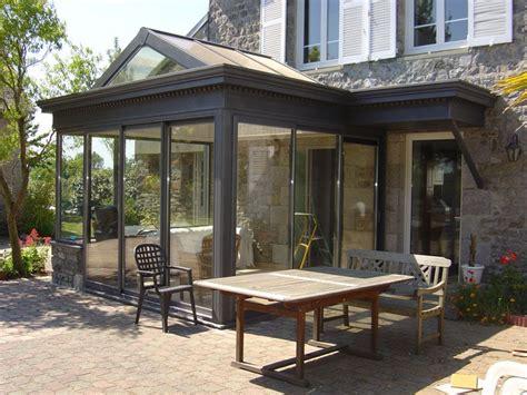 veranda villa v 233 randa villa pose concept