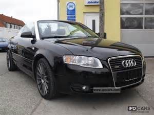 2004 Audi A4 2 0 T 2004 Audi A4 2 0 Tfsi Multitronic Related Infomation