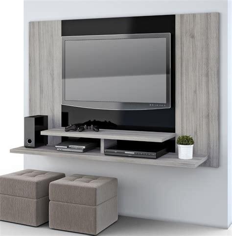 mueble para tv moderno mueble flotante para tv moderno ref manhatan 490 000